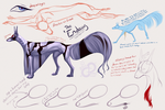 _endaug__concept_sketch_ii_by_paintedcricket-d6h78a3.png