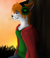 Hawksfeather97 :AT: by FirewindShadowClan