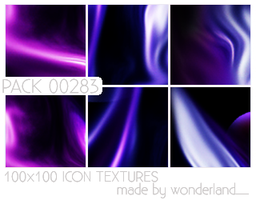 Texture-Gradients 00283 by Foxxie-Chan