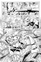 OzF5 Tinman sequential 1 of 2 by RyanOttley