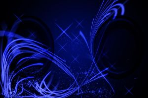abstract subwoofer backround by estdnb