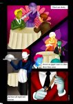 The Sphere PG02 by wallOruss