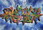 FATE over FAME by ERSTE