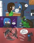 BlackScythe page 21 by Sora8511