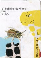 eligible earings by Izaaaaa
