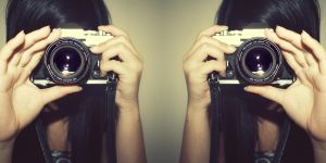 camcamera by AfflictionsEclipsed