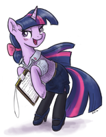 Survey Twi by King-Kakapo