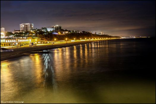 Bournemouth 2 by Fractured-Visual