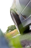 Fitment by small-sk8er