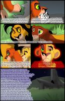 Uru's Reign: Chapter3: Page2 by albinoraven666fanart