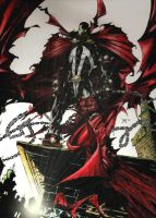spawn by ogeid557