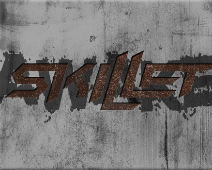 Skillet Background v1.2 by featherfoot07