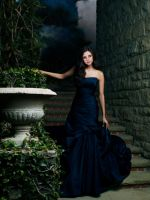 Her Dress by Liliah