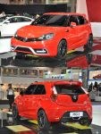 Motor Expo 2014 07 by zynos958