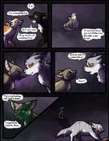 Two-Faced page 311 by Deercliff