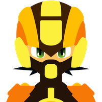 Elec Ground Style Minimalist by turpinator77