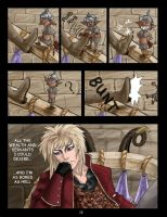 Labyrinth pg13 by CheshFire