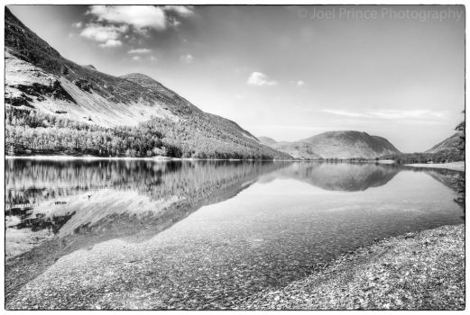 Buttermere 121-04-13 by Prince-Photography