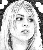 Rose Tyler by ONTV