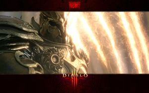 Diablo 3: The Acts #27 Battle at the Gates III by Holyknight3000