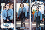 Photopack 23962 - Lucy Hale by xbestphotopackseverr
