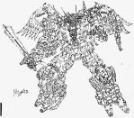Predaking1 by Mjones456