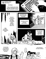 TRV Ch 7, pg 1 by Booter-Freak