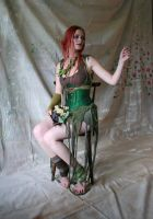 Dryad 6 by mizzd-stock