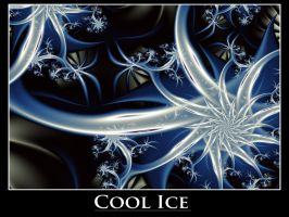 Cool Ice by Munch12