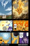 Naruto 696: Charged Up by PurpleKakashi