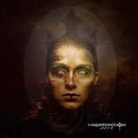 Under Her Protection by vampirekingdom