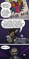 HBT:LoT-Round1 by LlamaDoodle