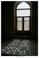 Kaboud mosque 8 by hadi68