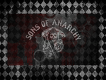 Sons Of Anarchy 1 by krystalamber2009
