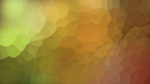 Abstract wallpaper 2 by MiiWHQ
