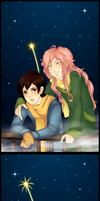 New Year Picture for EMworks by Checkered-Fedora