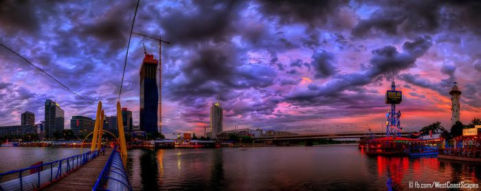 Purple by IvanAndreevich