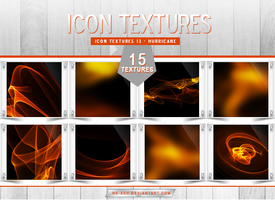 Icon Textures 13 - Hurricane by nk-ash