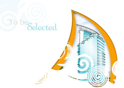 Brochure Dummy cover 1 by ant1art