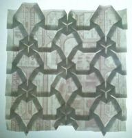 Tessellation-A by Dreams-Made-Flesh