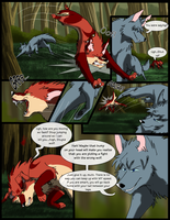 TGS- 37 DISCONTINUED by xAshleyMx