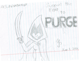 OMG MY BESTEST DRAWING EVER :'D by Keeper-of-Insanity