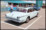1962 Dodge Lancer 770 by compaan-art