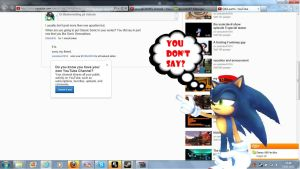 reminding youtube account by sonicdevil18