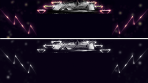 RATED YT BG by Z-Designs