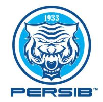Persib Logo by grizper