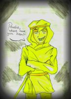 Stephano by gamesgirl44