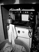 Cooker by fiona438