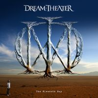 Dream Theater The Eleventh Day by Steve1969