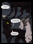 Wings-Page 100 by Neonfluzzycat